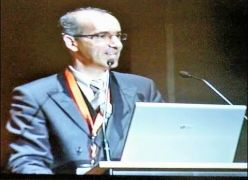 A União dos Espíritas - Dr. Rui Marta