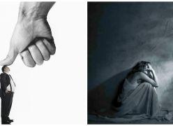 COMPLEXO DE INFERIORIDADE: ENTENDA O QUE É E SAIBA COMO SE LIVRAR DELE