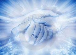 Quem é o Verdadeiro Espirita?