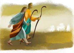 A Vaidade, o Evangelho e o Discípulo