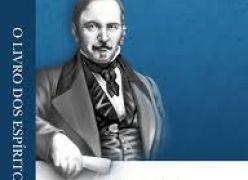 159º aniversário do Livro dos Espíritos - Divaldo Franco