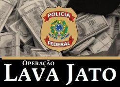 OPERAÇÃO LAVA JATO NA VISÃO ESPÍRITA