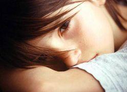 Drepressão na Infância - Reflexão