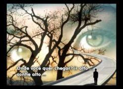 Recomeçar - Carlos Drummond de Andrade