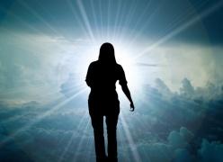 Ensinamentos fundamentais para podermos lidar com a morte e alcançar a compreensão de que a vida continua...