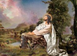 Pai Nosso e Ave Maria Espírita em Canto (Muito Lindo)