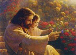 Respostas de Deus