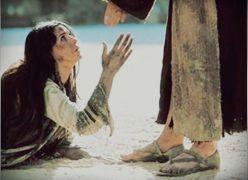 Nem sempre a gente faz a escolha certa - Reflexão Padre Fábio de Melo