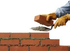 Construir (André Luiz - Chico Xavier)