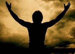 Libertação Espiritual
