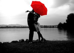 Declarar Amor