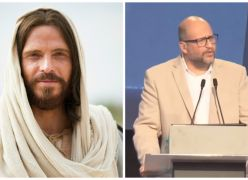 A maior lição de Jesus | Clovis de Barros Filho