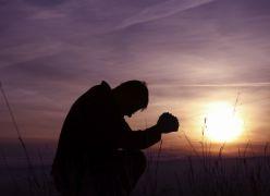 Escudo Contra a Depressão - Reflexão Espírita