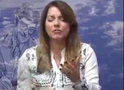INCRÍVEL - Durante Prece Médium Incorpora Chico Xavier, é Possível Ouvir Sua Voz Perfeitamente