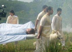 O que acontece depois do Desencarne - Segundo o Espiritismo