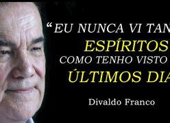 DIVALDO FRANCO -
