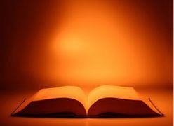 Livro Espírita e Vida
