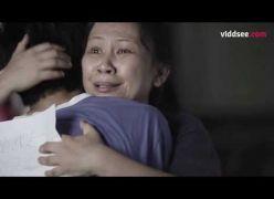 Fica Comigo - A força do amor e gratidão - Vídeo Emocionante