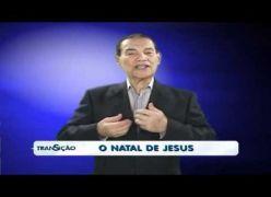 Jesus e o Natal segundo o Espiritismo por Divaldo Franco