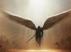 PREVENÇÃO CONTRA A OBSESSÃO ESPIRITUAL (Como se pode resistir a má influência das entidades espirituais?)