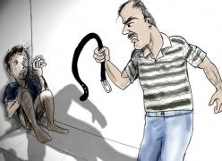 Pai IRRESPONSÁVEL pede SOCORRO em Mensagem Psicografada