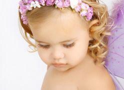 Histórias Espíritas para Crianças - Onde eu morava antes de nascer?