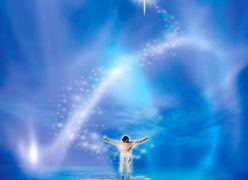 É necessário ser médium para atrair os seres do mundo espiritual?