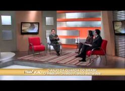 Anjos Protetores na visão Espírita - Divaldo Franco
