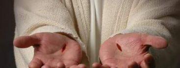 Mãos Marcadas (O trabalho é divino compromisso)