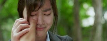 Seca as tuas lágrimas e se me amas, não chores mais... A morte não é nada, eu apenas passei para o outro lado!