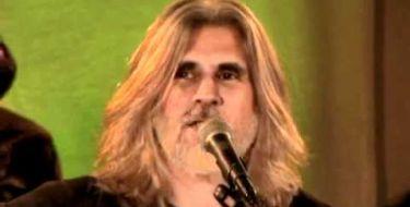 A Lista - Oswaldo Montenegro - Poesia em Música