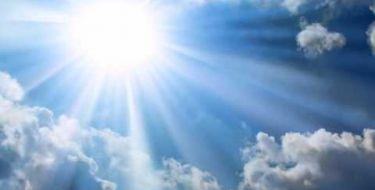 Momento de Oração Gratidão Espiritual