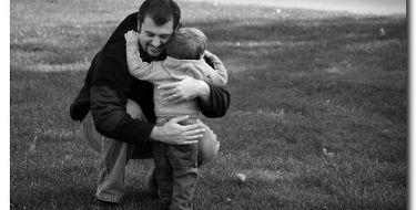 Dia dos Pais - Uma Data