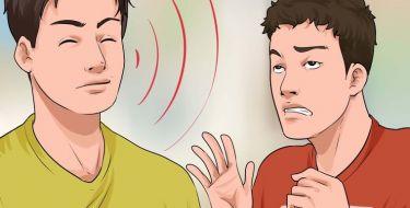 Por que os sensitivos se sentem mal perto de algumas pessoas?