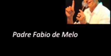 Reflexão - Amar Alguém - Padre Fábio de Melo