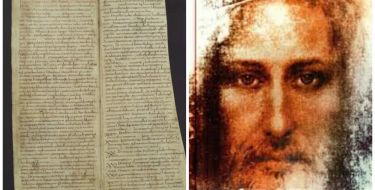 Documento Histórico revela as Características Morais e Físicas de Jesus