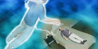 Entenda seus Sonhos - 8 Médiuns explicam em detalhes os Sonhos na Visão Espírita