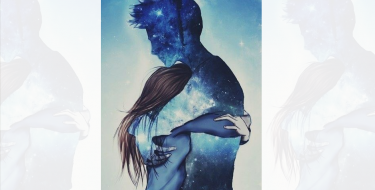 Em algum lugar do mundo, sempre existirá alguém merecedor do seu abraço.