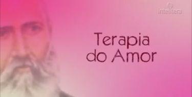 Terapia do Amor - Bezerra de Menezes