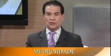 Como posso saber se sou um Médium? (Divaldo Franco)