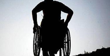 Não usarei mais Cadeira de Rodas - Carta Espírita