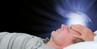 Tratamentos Espirituais durante o Sono - Dicas para receber tratamentos espirituais enquanto você dorme