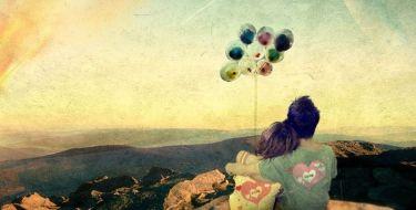 Eu te Amo... Não Diz Tudo!
