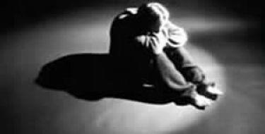 Enfrentando a Depressão
