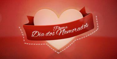 Poema para o Dia dos Namorados - Ivo Mozart