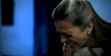 A Carta do menino Theo - A cena mais emocionante do filme As Mães de Chico Xavier
