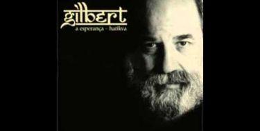 Músicas que trazem Paz de Espírito- Gilbert Stain (Tema de abertura da novela Esperança)