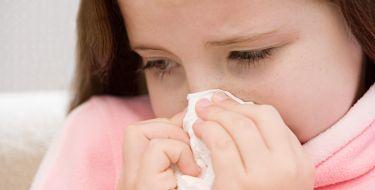 Enfermidades