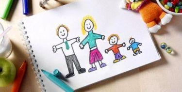 Educa Sempre - Emocionante Mensagem para Pais e Mães
