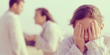 Separam-se as Vidas as Almas Jamais - Problemas Conjugais na Visão Espírita